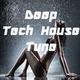 Various Artists - Deep Tech House Tune