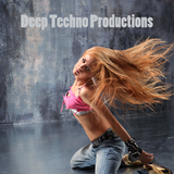 Deep Techno Productions by Various Artists mp3 download