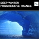 Various Artists Deep Winter Progressive Trance
