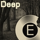 Various Artists Deep