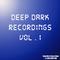 Legend of Sun Sinior Cliff Remix by Dj Duma mp3 downloads