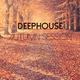 Various Artists - Deephouse Autumn Session