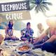 Various Artists - Deephouse Clique