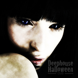 Deephouse Halloween Club by Various Artists mp3 download