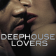 Various Artists - Deephouse Lovers