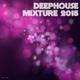 Various Artists - Deephouse Mixture 2015