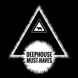 Deephouse Must-Haves by Various Artists mp3 download