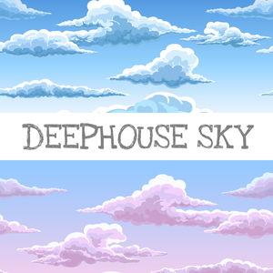 Various Artists - Deephouse Sky (Decadencia)