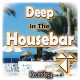 Deep in the Records54 Housebar by Various Artists mp3 download
