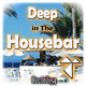 Various Artists Deep in the Records54 Housebar