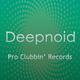 Various Artists - Deepnoid