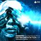 Various Artists - Defragmentation EP