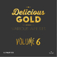 Various Artists - Delicious Gold, Vol. 6