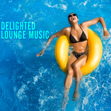 Delighted Lounge Music by Various Artists mp3 download