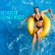 Various Artists Delighted Lounge Music