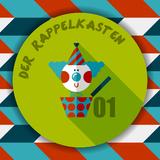 Der Rappelkasten, Vol. 1 by Various Artists mp3 download