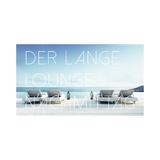 Der lange Lounge Nachmittag  by Various Artists mp3 download