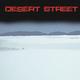 Various Artists Desert Street