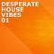 350 by DJ Nenne mp3 downloads