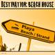 Various Artists Destination: Beach House