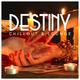 Various Artists - Destiny Chillout & Lounge