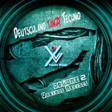 Deutschland tanzt Techno, Vol. 2 by Various Artists mp3 download