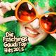 Various Artists - Die Faschings Gaudi Top Hits 2015