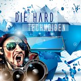 Die Hard Technoiden by Various Artists mp3 download