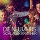 Various Artists Die Neujahrs Schlager Kracher