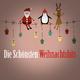 Various Artists Die Schönsten Weihnachtshits