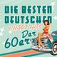 Various Artists Die besten deutschen Chart Hits der 60er
