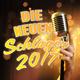 Various Artists Die neuen Schlager 2017