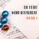 Various Artists - Die neuen Weihnachtslieder, Vol. 1