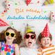Various Artists Die neuen deutschen Kinderlieder