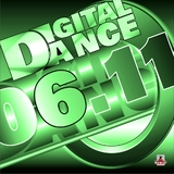 Digital Dance 06.11 by Various Artists mp3 download