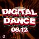 Various Artists Digital Dance 06.12