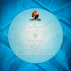 Various Artists - Digital Love - EP