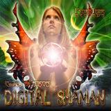 Digital Shaman by Various Artists mp3 downloads