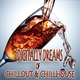 Various Artists Digitally Dreams of Chillout & Chillhouse
