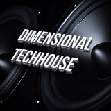 Dimensional Techhouse by Various Artists mp3 download