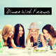 Various Artists - Dinner with Friends