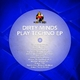 Various Artists - Dirty Minds Play Techno EP