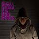 Various Artists - Dirty Nasty Hip Hop Beats
