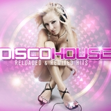 Disco House: Reloaded & Remixed Hits by Various Artists mp3 download