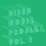 Disco House Projekt, Vol. 2 by Various Artists mp3 download