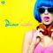 Love Machine (M & G Club Mix Radio Version) by Joker mp3 downloads