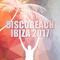 Discoizm by Nudisco mp3 downloads
