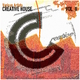 Various Artists - District 479 Vol.2