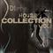Da Fidget Goes by Doc Phatt & M.I.R.O mp3 downloads