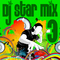 Save Me (Alex Barattini Remix) by Dani B. mp3 downloads